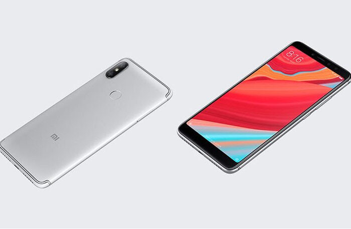 7 HP Xiaomi Terbaik 2019 dengan RAM 4 GB | BukaReview